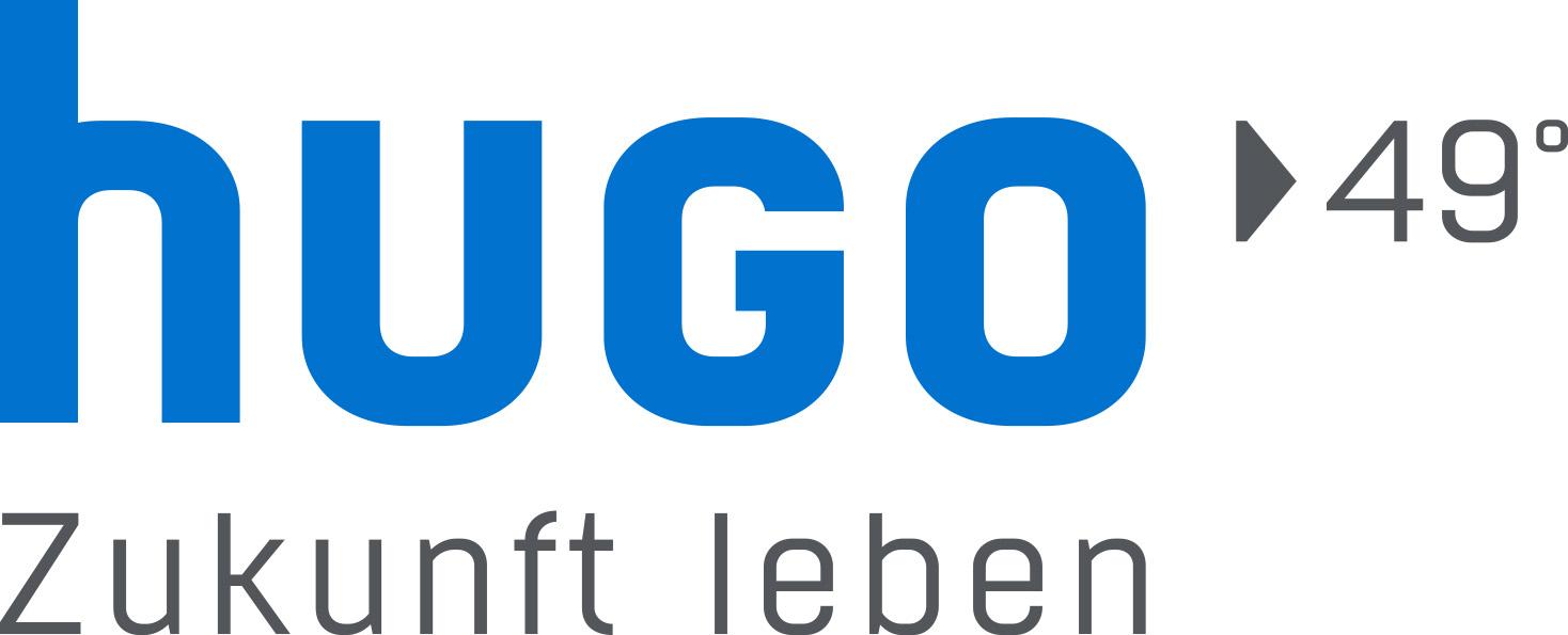 hugo49_logo